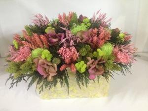 centro tonos rosa-45€